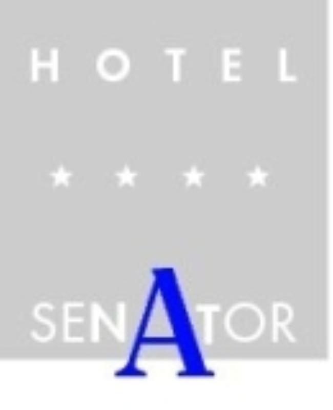 Hotel Restaurant Senator, Zürich, Heinrichstraße