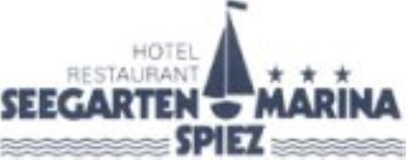 Restaurant Seegarten Marina, Spiez