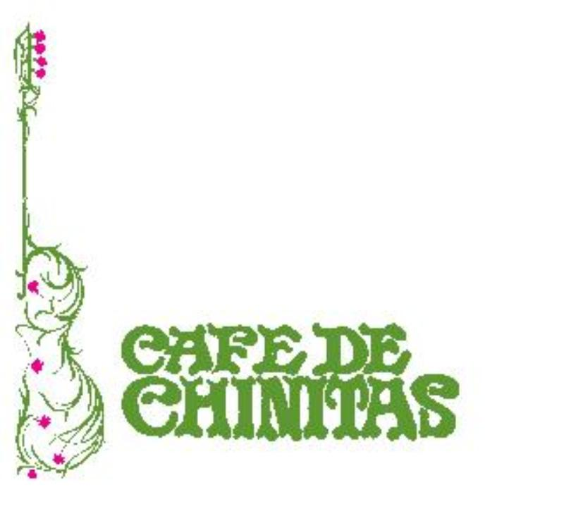 Cafe de Chinitas, Torija, Madrid