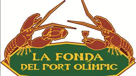 La Fonda del Port Olimpic