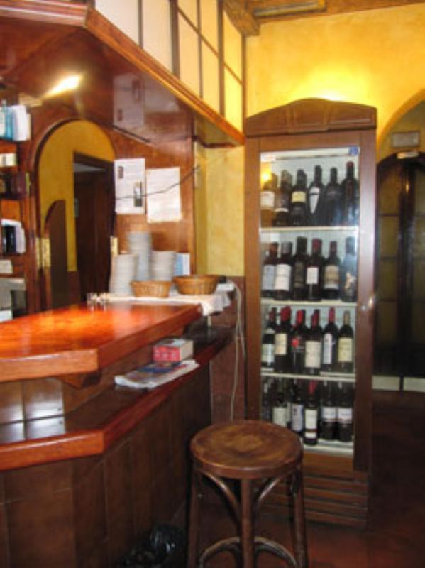 Interior, Los Montes de Galicia - Aguado, Madrid, Spain