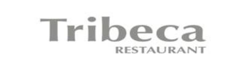 Logo, Tribeca, Barcelona, España