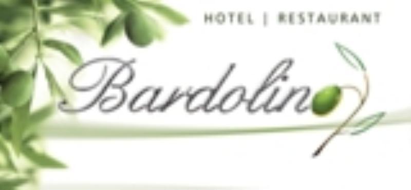 Bardolino, Nürnberg, Humboldtstraße