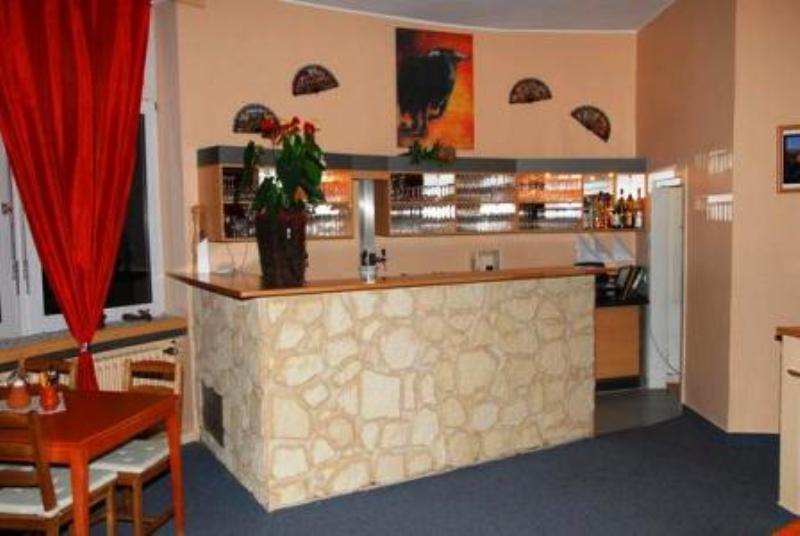 Tapas Bar Granada, Velbert