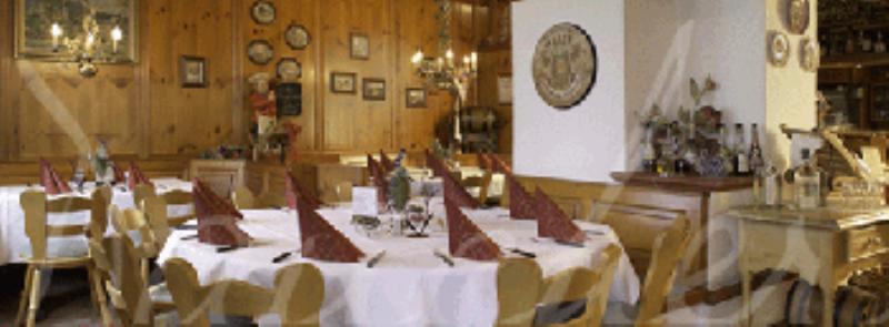 Hotel Restaurant Daucher, Nürnberg