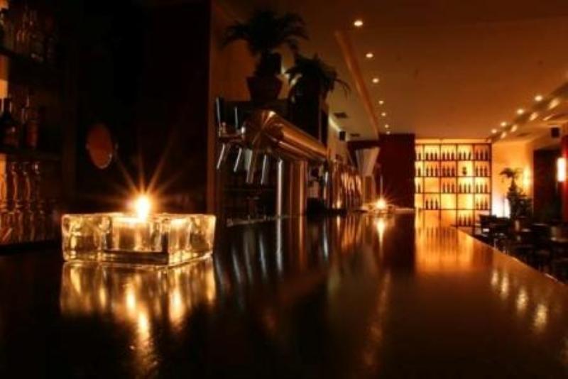 Bar, Lindental by Schneiders, Cologne