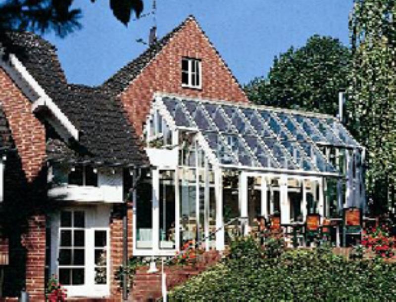 Marienthaler Gasthof, Hamminkeln