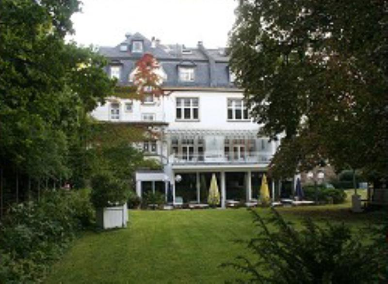 Ristorante Forissimo, Bonn