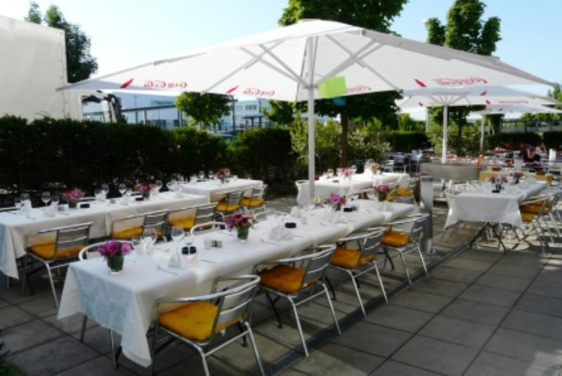 ristorante italiani, Stuttgart, Weilimdorf, Ingersheimer Straße