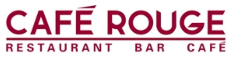 Café Rouge Canary Wharf | Restaurant | Docklands, London