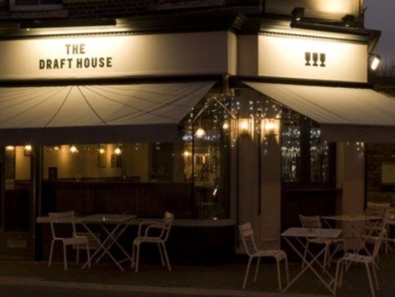 The Draft House Northcote