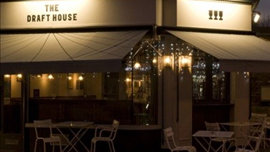 The Draft House Northcote