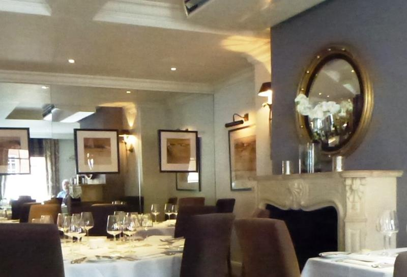 Dining Rooms Reigate Room Sets