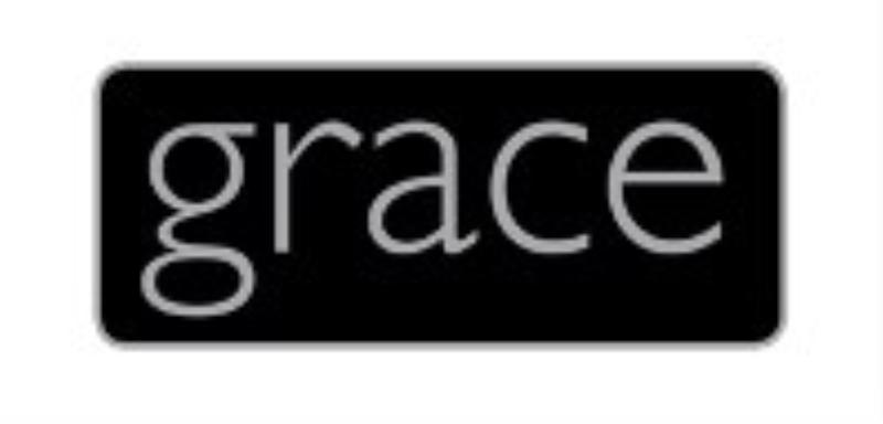 Grace, Soho, London