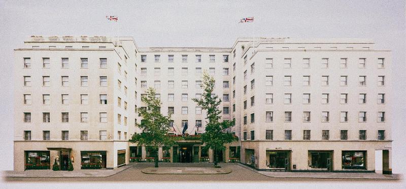 The Westbury Hotel - Bond Street